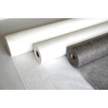 Китай одежды легкоплавкие трикотажное для прокладок ткани, нетканые легкоплавких флизелин, нетканые легкоплавких флизелин