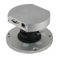Digitalkamera für Radiographie Bildverstärker TV-System Anwendbar für C-Arm, Lithotrity, R & F usw. diagnostische Röntgen.