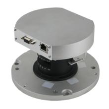 Appareil-photo de radiologie numérique pour le système de TV d'intensificateur d'image Applicable au c-bras, à la lithotritie, à la machine de rayon x de diagnostic de R & F etc.
