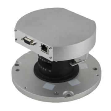 Цифровой рентгенологии камеры для изображения система ТВ усилитель применимо к C-рукоятки, lithotrity, Р и F, и т. д. диагностический рентгеновский аппарат