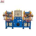Машина для производства резиновых силиконовых подарочных этикеток