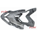 Motorcycle Carbon Fiber Parts Front Fairing (DHY03) for Ducati Hypermotard