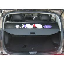 Best Quality for Kia Cargo Cover Cargo Cover 2011 Kia Sportage R supply to Switzerland Supplier