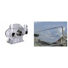 Reductor Csp parabólico de calor tipo ranura de la serie Hjx
