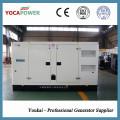 125kVA/100kw Cummins Engine Power Electric Generator Set