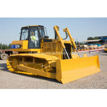 SEM655D Medium Wheel Loader Kinerja Premium