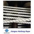 Corde Spéciale Direct 8mm. Corde de nylon Grande corde d'amarrage de Congyou