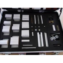 Obturateurs Échantillons Cas de volets (SGD-S-5140)