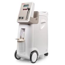 Concentrador de oxígeno de alta calidad con Ce ISO (SC-SF-3)
