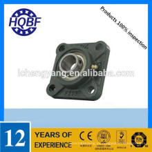 Insertar rodamientos de bolas del bloque de almohadilla rodamientos traslación anillo teniendo precios