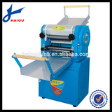 2015 top sale High quality Best price OEM stainless steel vertical electric noddle making machine