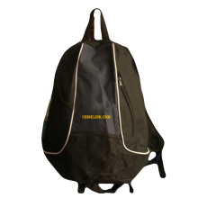 Customized High School Backpack Sports Bag