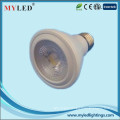 7w Led Spot light E27 Led Par20 Light