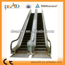 Hot sale Cheap Escalator / Moving Walk