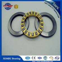 Rodamiento de rodillos cilíndrico de empuje de Semri al por mayor de China (81103)