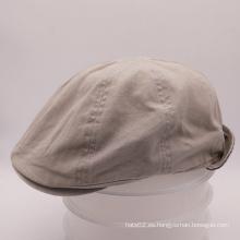 Venta al por mayor estilo de algodón IVY sombreros (ACEK0057)