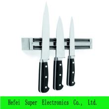 Форма полосы и неодимовый магнит композитный магнит бар/инструмент держатель/сильный Держатель магнитный ножа
