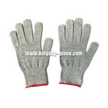 Строка 7г вязать Термолайт хлопок работу перчатка-2313