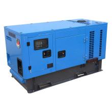 Perkins Rainrroof Diesel Generator