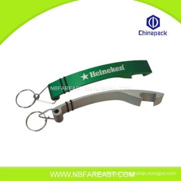 Easy use popular cheap bottle opener