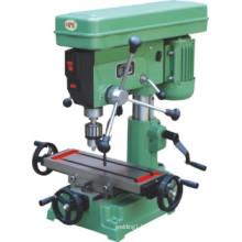 Máquina de perfuração / fresagem com CE (ZX7016)