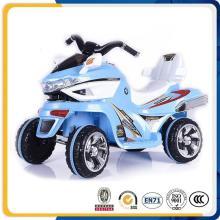 Coche eléctrico personalizado para los niños China suministro coche de juguete