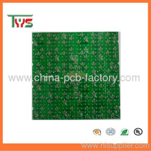 Robot Vacuum Cleaner Pcb And Pcba Assembly