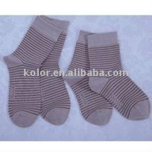 Mulheres meias de bambu