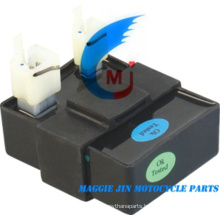 Motorcycle Parts Cdi for Motorcycle Discover 125/135