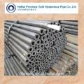 AISI 4130 AISI 4140 seamless alloy steel tube