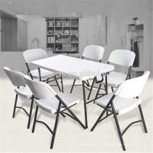 Plastic Folding Tables Wholesale Banquet Tables Plastic Umbrella Table