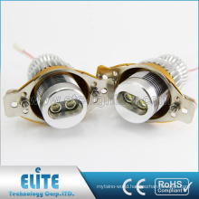 Elegant Top Quality Ce Rohs Certified Led Side Marker And Clearance Lights Wholesale