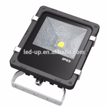 Architectures buildings lighting 10w led floodlights lamp IP65