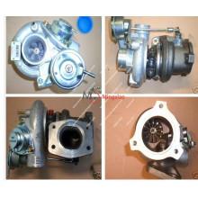 turbo TD04HL-19T 49189-05411 8601693