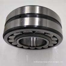 Spherical Roller Bearing 22230