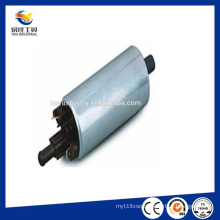 12V Sliver High-Quality Fuel Pump Supplier Price OEM: E3964