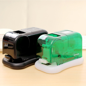 Best Electric Stapler with CE UL CCC
