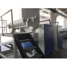 Линия по производству 3D панелей