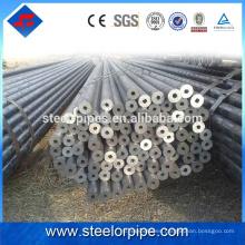 Tubo de acero directo del resorte de la fabricación de la fábrica