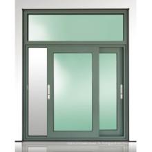 Fenêtre coulissante bon marché