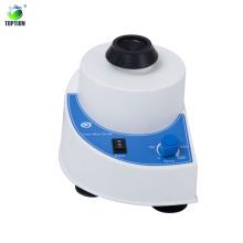 QL-861 Medical & Laboratory Equipment Vortex Mixer