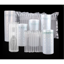 China Wholesale Packaging Milk Power Can Bag Plastic Air Column Bag Shipping Products