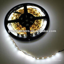 Gel Waterproof IP65 5050 LED Strip