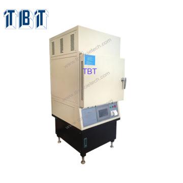 HYRS-6 Asphaltgehalt Prüfgerät, Asphalt Inhalt Tester