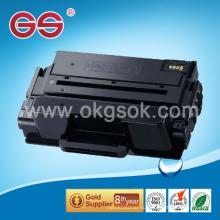 Качественные продукты для картриджа с тонером для принтера Samsung MLT-203E
