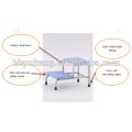 Krankenschwester Hocker / Krankenhaus Fuß Hocker mit CE-Zertifizierungen