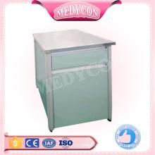 BDCB07 Bedside Cabinet Hospital Equipment Hospital Bed Table