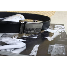 Adjustable Leather Belts (A5-140308)
