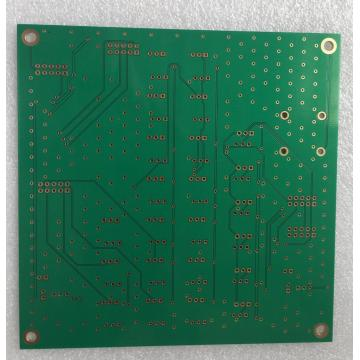 3 layer HDI impedance control PCB