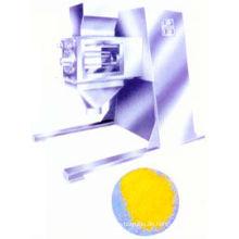 Typ YK_100 / 160 oszillierenden Granulator